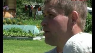 Bern Oberland Camping Wyler Guialatina ch