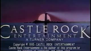 West/Shapiro Productions/Castle Rock Entertainment/Columbia Tristar Television Distribution (1995)