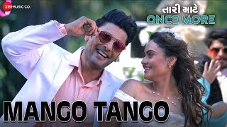 Mango Tango Tari Maate Once More Shaan Mp3 Song Download