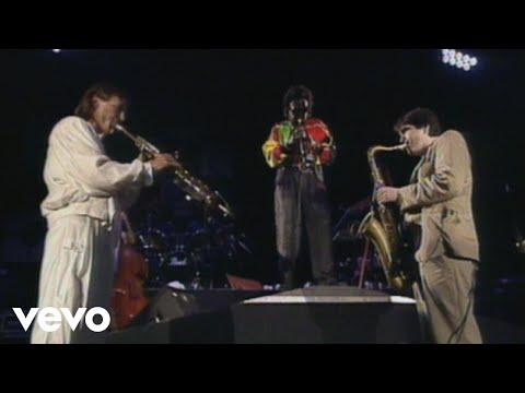 Miles Davis - A Reunion