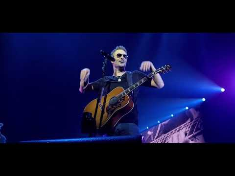 Eric Church - Longer Gone (10/4/2019) Grand Rapids, MI