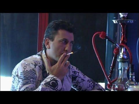 кавказские 2017 mp3 скачать или слушать бесплатно онлайн