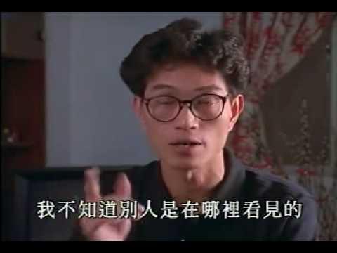 【中国禁闻】1989年6.4天安门事件。坦克有没有压人.rm