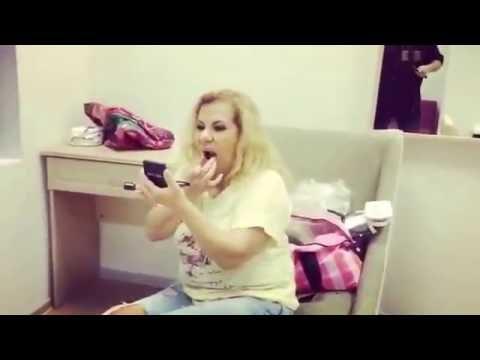 Видео, Comedy Woman  любимая комедийная актриса  Екатерина Варнава Марина Федункив