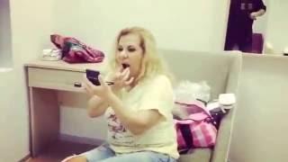 Comedy Woman / любимая комедийная актриса / Екатерина Варнава /Марина Федункив