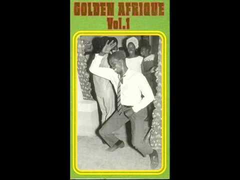 Taximen Amadou Balaké