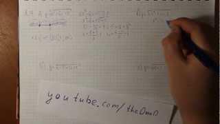 Задача 8.13 - алгебра 9 класс Мордкович