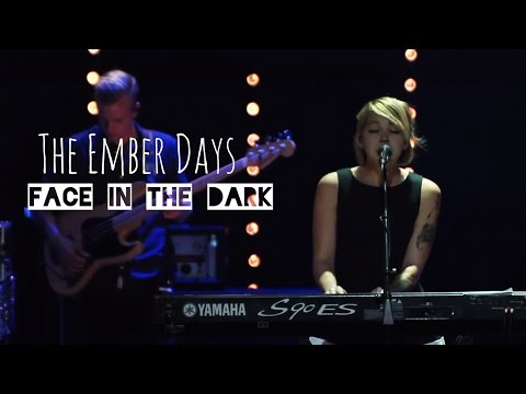 The Ember Days - Face in the dark (subtitulado en español)