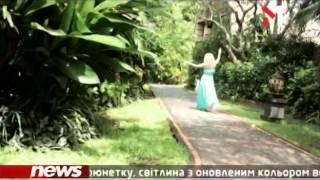 Ким Кардашиан И Певица Lilu Увлеклись Эротическими Танцами - EmOneNews - 11.02.2014