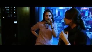 """Leela"" Trailer - Rani Mukherjee, Deepika Padukone, Bipasha Basu, Sonam Kapoor"