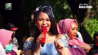 Download Lagu DIAN ANIC - TERLALU BAHAGIA. ANICA NADA SIANG 04 AGUSTUS 2020.DS.SERANG.KLANGENAN CIREBON mp3