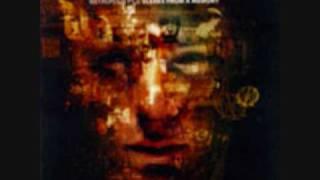 Dream Theater - Regression (with lyrics)
