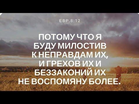 Господь мой, введи меня в Райиз YouTube · С высокой четкостью · Длительность: 4 мин16 с  · Просмотры: более 1.000 · отправлено: 7-6-2014 · кем отправлено: Мухаммад Газиев