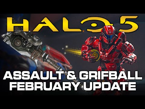 343 industries matchmaking update