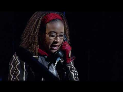 RENT: Broadway Production Full Live Performance, 2008