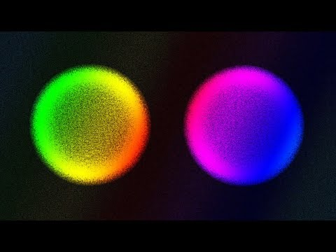 Quantum Computing 2019 Update