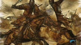 Как умер Султан Бейбарс? Версия Галстяна А. Г. Битва у крепости Сарвандикар.