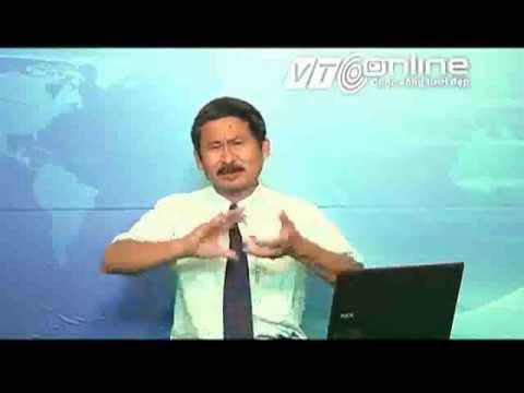 VTC Online - Kỹ năng quản lý xung đột