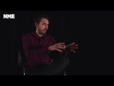 Inbetweeners – Blake Harrison Talks Playing 'The Inbetweeners' Neil One Last Time