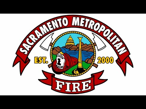 02/26/2015 - Metro Fire Board of Director's Meeting