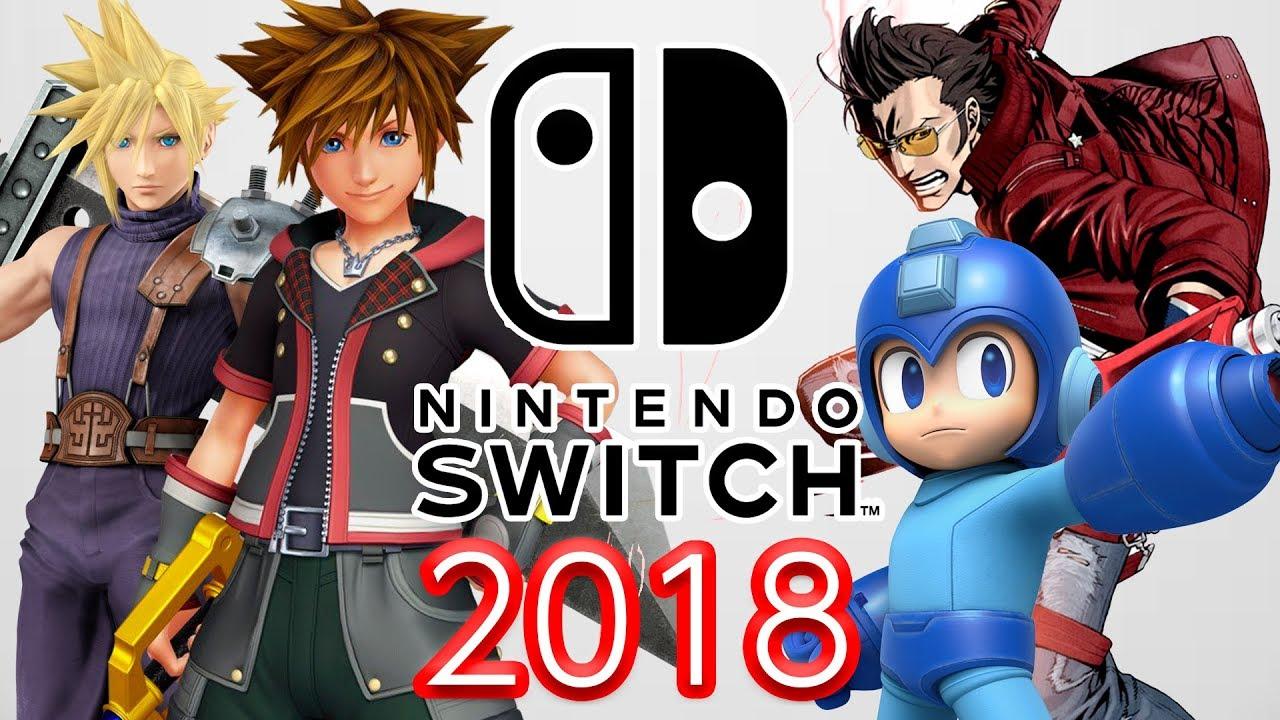 Acheter nintendo rob nintendo switch jeux compatibles