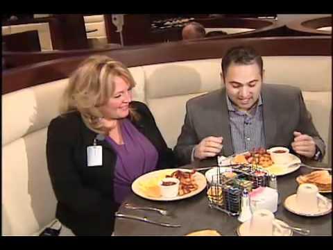 Grey Eagle Casino-Breakfast and More.m4v