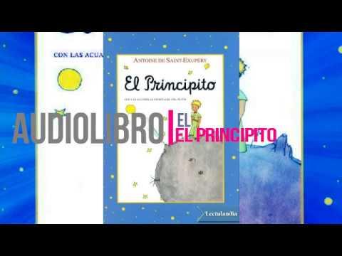 audiolibro-el-principito-antoine-de-saint-exupery-/-audiolibro-completo-mp3