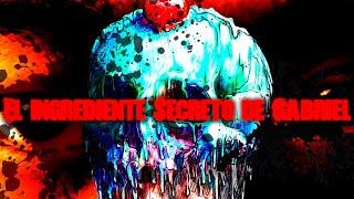 El ingrediente secreto de Gabriel