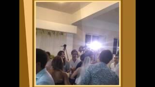 Абхазия. Гудаута. Свадьба. Зухба.(, 2016-09-18T10:44:47.000Z)