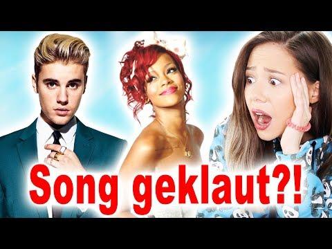 Songs die GLEICH klingen!!! Teil 8