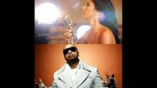 Timbaland Ft. Nicole Scherzinger & Keri Hilson - Scream