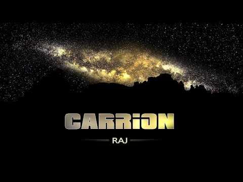 Carrion - Raj