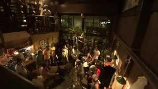 かむあそうトライブス@トライバル・アーツ 山水康平 検索動画 24