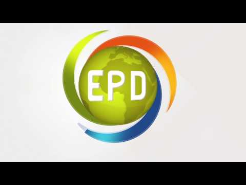 EPD Renewable Energy For Sustainable Growth Conference and E
