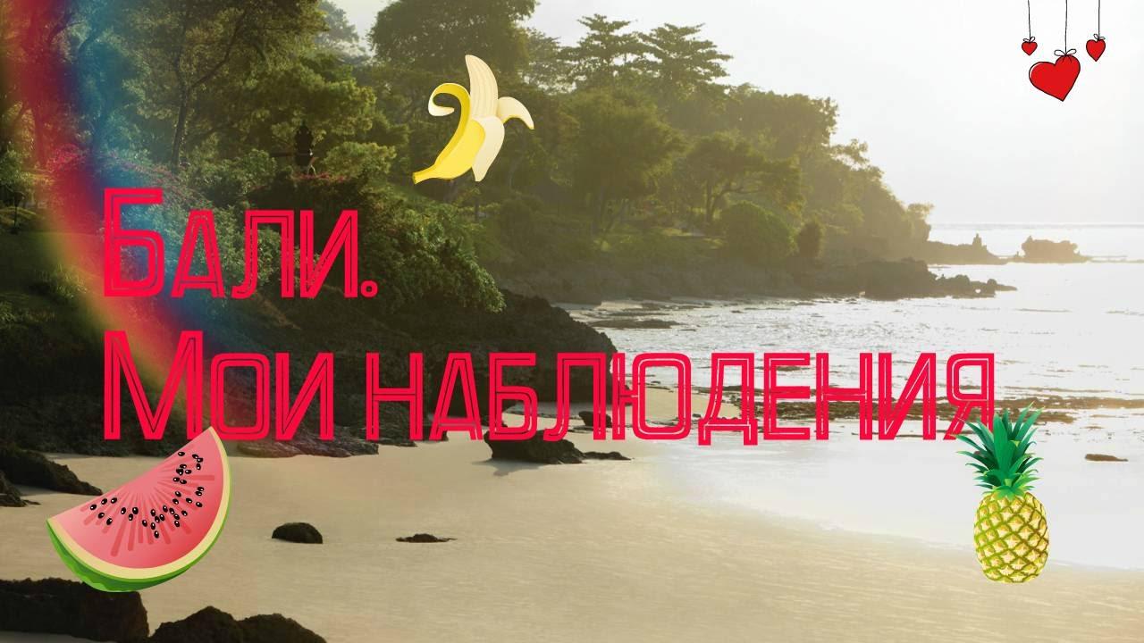 Эротический массаж клуб анаконда в Санкт-Петербурге досуг Симонова улица