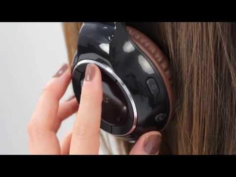 kitsound-arena-bluetooth-headphones-with-mic