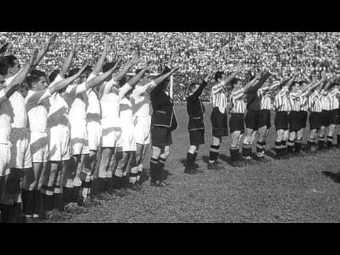 Real Madrid Vs Getafe Stream Live