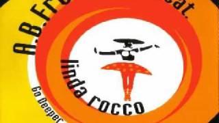 A.B. Free Feat. Linda Rocco - Go Deeper (1993)