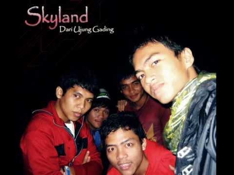 Skyland - Mantan Terindah
