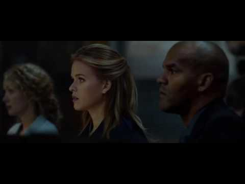 Ver Criminal (Película completa en español) 2016 en Español
