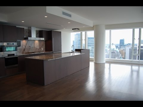Vancouver Apartments For Sale