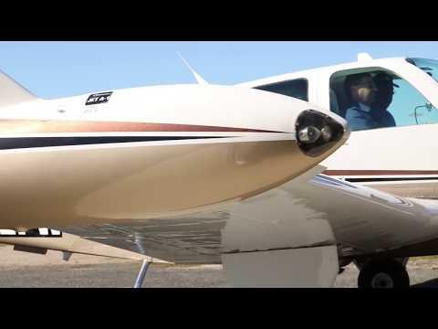 Caboolture Aerodrome – Aircraft Hangar 227 for Sale