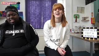 Hillfields Youth TV | Season 2 Episode 7