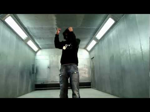 ARD ADZ & SHO SHALLOW FT EX - GHETTO (OFFICIAL VIDEO) #G.H.E.T.T.O #EP OUT NOW ON I-TUNES