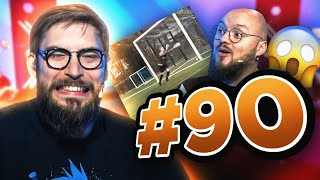 LA BOULETTE - Best Of Maxildan #90
