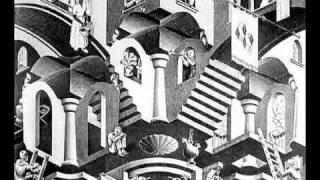 Wojciech Kilar * Exodus (1981) per coro ed orchestra (2/3)