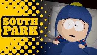 "South Park - Tweek x Craig - ""The Book of Love"""