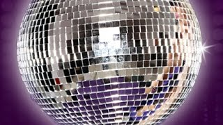DISCO POLO NON STOP MEGA MIX Vol.1