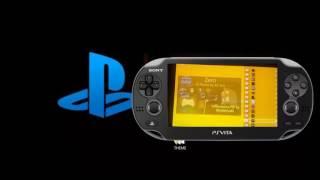PS Vita│Temas ctf para emulador psp (Bien Explicado!!)
