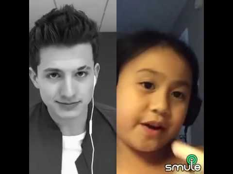 One Call Away - Charlie Puth + Jem10144